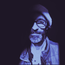 Karim Ben Khelifa | SILBERSALZ Conference 2021