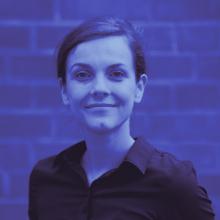 Juliane Victor | Speaker at SILBERSALZ 2021