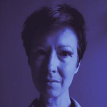 Francesca Panetta | Speaker at SILBERSALZ 2021