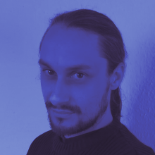 Prof. Dr. Timo de Wolff | Speaker at SILBERSALZ 2021