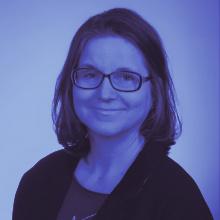 Dr. Sandra Huning | Speaker at SILBERSALZ 2021