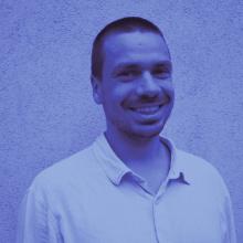 Dr. Sebastian Levi | Speaker at SILBERSALZ 2021