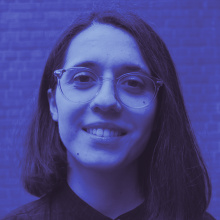 Semra Kizilkaya | Speaker at SILBERSALZ 2021
