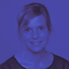 Maike Voss |Speaker at SILBERSALZ 2021