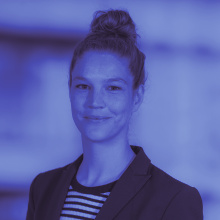 Dr. Kathrin Strobel | Speaker at SILBERSALZ 2021