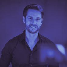 Mirko Drotschmann Silbersalz Festival 2018