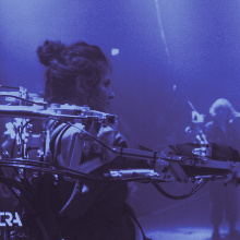 SILBERSALZ Festival 2018_ Inferno