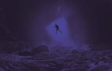Uli Kunz - Faszinierende Meere