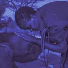 My Africa_Reteti