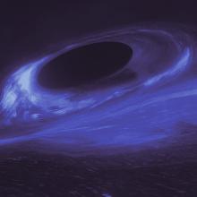 Spheres – Songs of the Spacetime