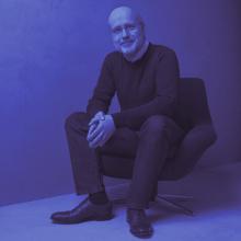 Harald Lesch - Das Rätsel des Anfangs