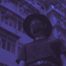 Dear Future Children | credit: Camino Filmverleih | Silbersalz 2021