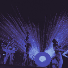 SILBERSALZ Festival 2021
