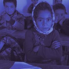 School of Hope | credit: Illume Ltd | Silbersalz 2021